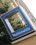Photo Nationwide Insurance