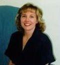 Photo Allstate Insurance-Tina Davenport
