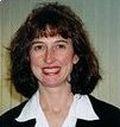 Photo Allstate Insurance - Jane Lemperg